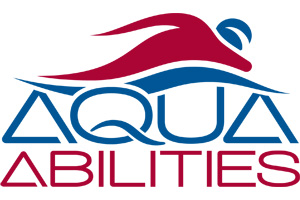 Aqua Abilities Logo