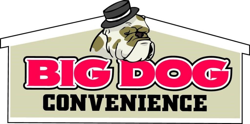Big Dog Convenience