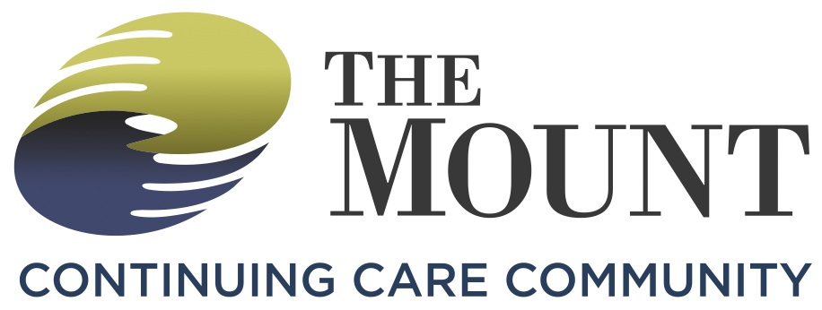 The Mount Main Logo JPG