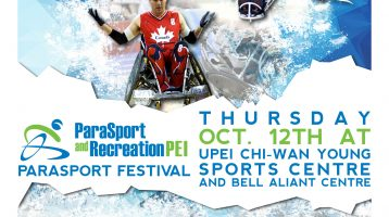 ParaSport and Recreation Hosts ParaSport Festival