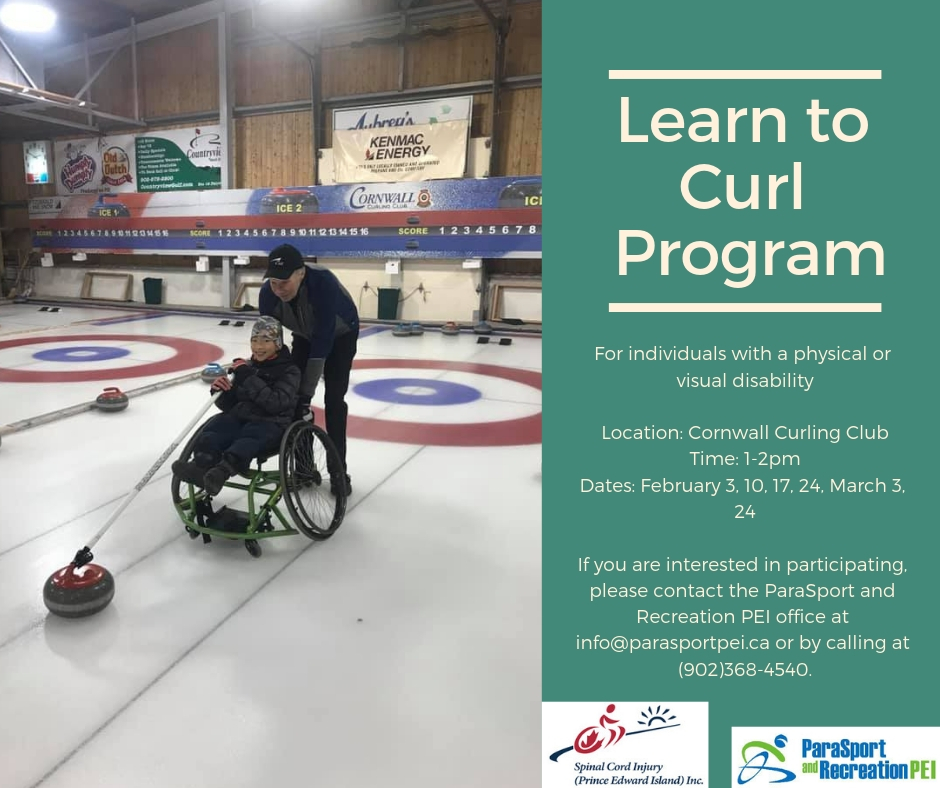 Learn to Curl Program