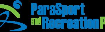 ParasportPEI logo