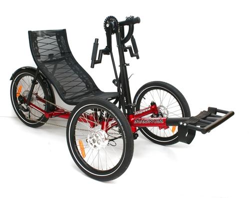 GreenspeedHandcycle2